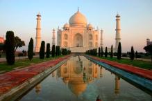 India. Image: Adventure World